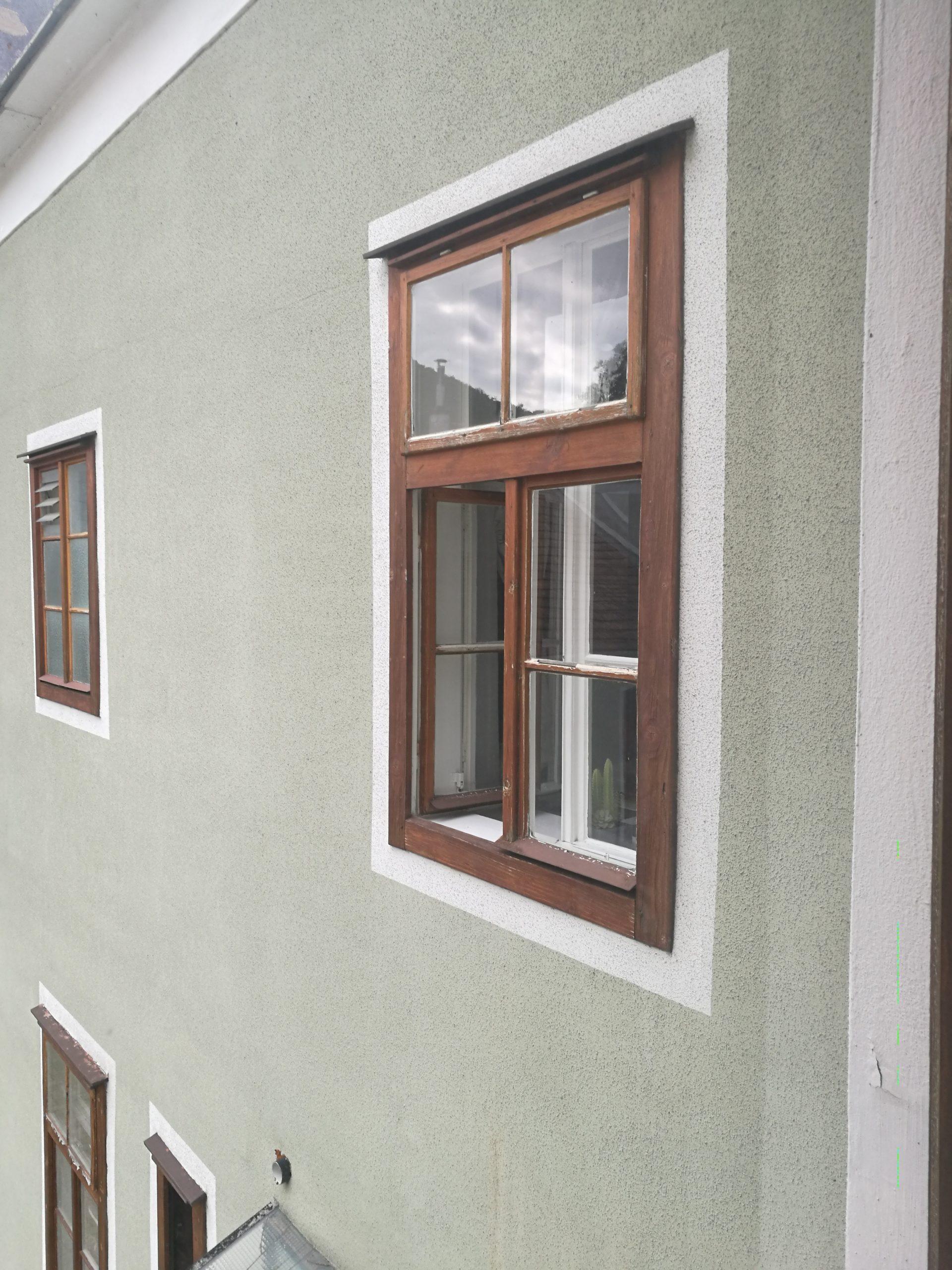 Rathaus-Pottenstein-Altbestand-5