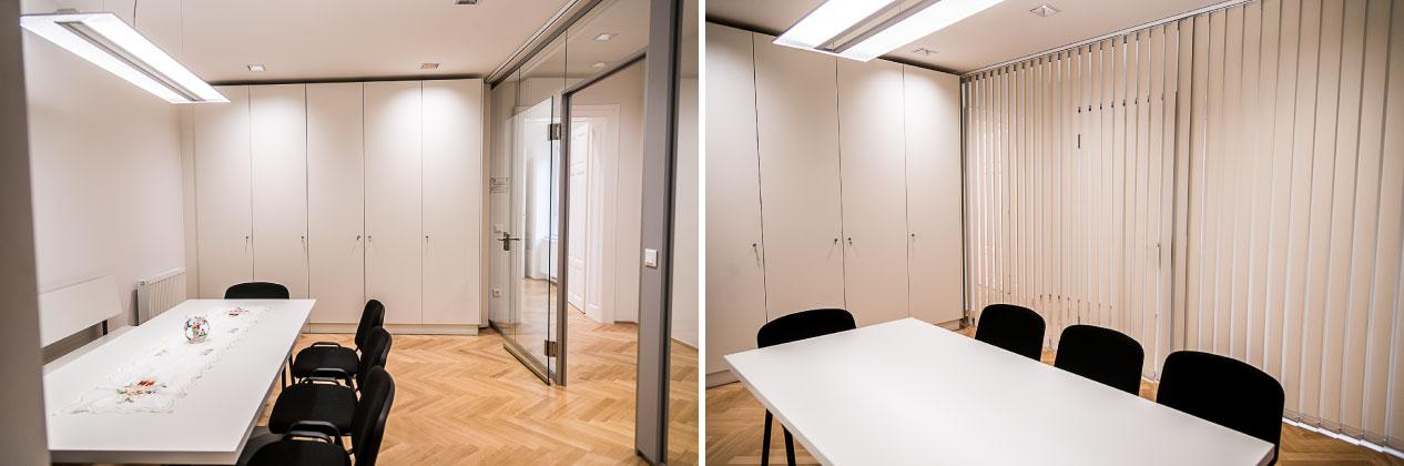 Sanierung-Rathaus-Pottenstein-Sozialräume