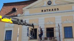 Rathaus-Pottenstein-Sanierung1
