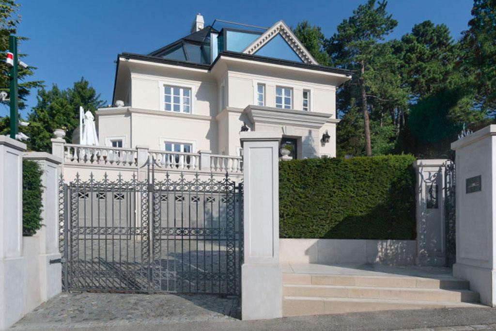 Dachbodenausbau2-Architekt-DI-Michael-Maurer