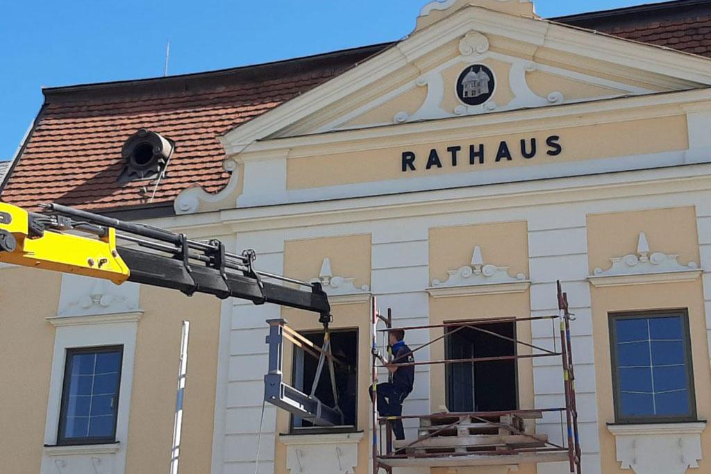 Rathaussanierung-Architekt-DI-Michael-Maurer